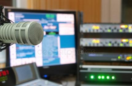реклама на радіо. Переваги та недоліки