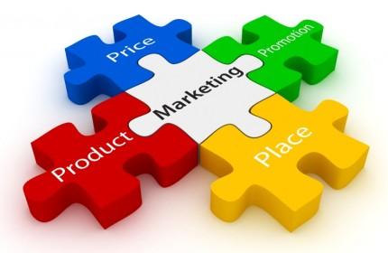 Яким повинен бути ефективний маркетинг