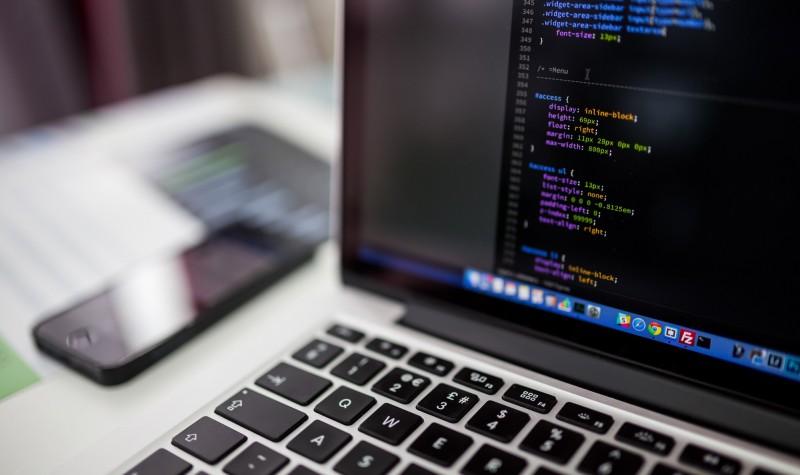 Розробка сайту, наповнення та просування. Діджител-маркетинг